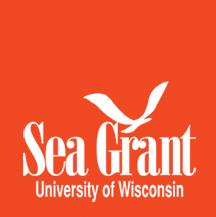 Wisconsin Sea grant