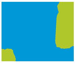 ROVe the Great Lakes logo